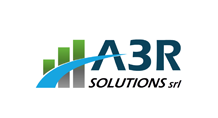 A3R Solution