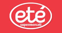 Etè Supermercati